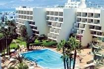 Argana Hotel