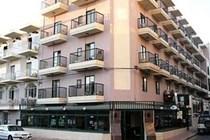 Euro Club Hotel
