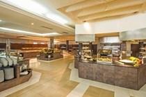 Iberostar Club Cala Barca Hotel (Offer)