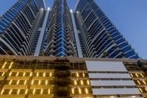 Novotel Dubai Al Barsha (Superior)
