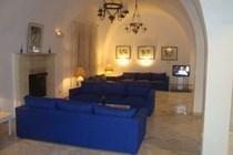 Residence de Charme Dar Hayet