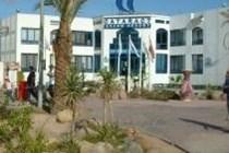 Dessole Cataract Sharm Resort