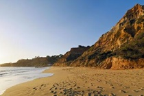 Sheraton Algarve Pine Cliffs
