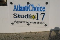 Studio 17 by Atlantic Hotels