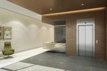 Hyatt Place Dubai Baniyas Squa