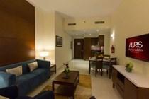 Fakhruddin Hotel Apartments By Auris