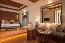 Amatara Resort & Wellness (For