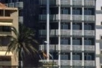 Villa De Laredo