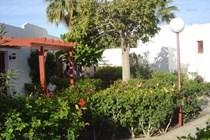 Apartamentos Castillo Beach Park