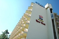 H Top Royal Beach Lloret