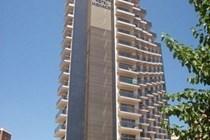 Sandos Monaco Hotel Y Spa