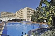 Hotel Santa Ponsa Park