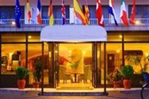 Club Hotel Tonga