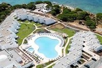 Villas D Agua