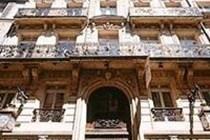 Grand Hotel Francais - Best Western