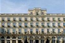 Regent Grand Hotel Bordeaux