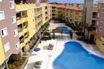 Costa Caleta Hotel