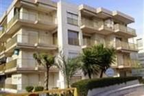 Apartamentos Port Gavina Els Pins