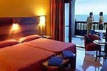 Gran Hotel Lopesan Costa Meloneras