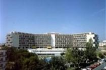 Samba Apartamentos