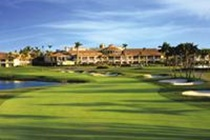 Marriott Doral Golf Resort and Spa