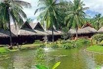 Club Andaman Beach Resort
