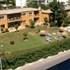 Apartamentos San Carlos