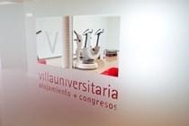 Villa Alojamientos Y Congresos