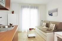Benalmadena Playa Apartamentos