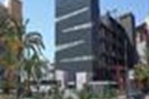 El Palmeral Hotel