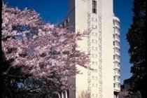 Prince Sakura Tower Tokyo