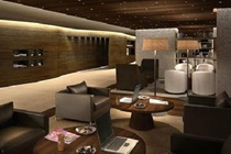 Radisson Royal Hotel Ex Jal Tower Dubai