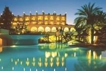 Atrium Palace Villas