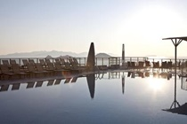 Marinem Delux Hotel Bodrum  (Ex.Karaca Resort) at the Marinem Delux Hotel Bodrum  (Ex.Karaca Resort)
