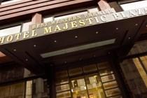 Bw Premier Majestic Plaza