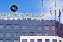 Sh Valencia Palace (Early Booker)