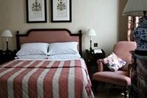Durrants Hotel London