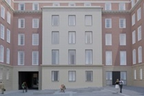 Apex Temple Court Hotel