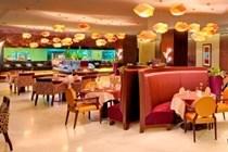 Ramada Hotel Dubai (Deluxe)