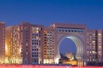 Moevenpick Hotel Ibn Battuta Gate (Superior)