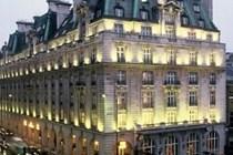 The Ritz London (Superior)
