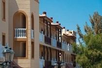 Suitehotel Castillo de Elba