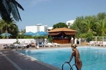 Paradero I (by Coral Hotels)