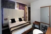 Petit Palace Boqueria Hotel