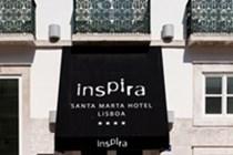 Inspira Santa Marta