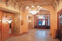 Nouvel Hotel - NON REFUNDABLE ROOM