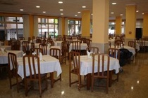 Camposol Hotel
