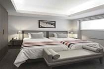 Hotel do Chiado