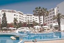 Sol Azur Beach