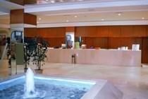 Sol Pinet Playa Hotel